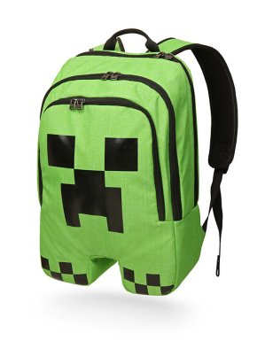 1758_minecraft_creeper_backpack