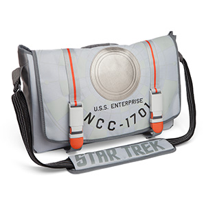 hrnl_starship_messenger_bag