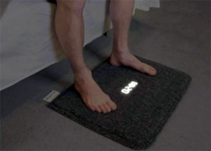 carpet_alarm_1